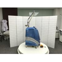 Wholesale Professional Pico Second Laser to skin rejuvenation remove tattoo picosure laser machine from china suppliers