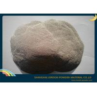 Wholesale Industrial 99% Pure Magnesium Powder For Welding Magnesium Metal Rod from china suppliers