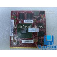 Wholesale HD 3650 DDR2 512MB M86 216-0683013 MXM2 MXMII Video Graphics from china suppliers