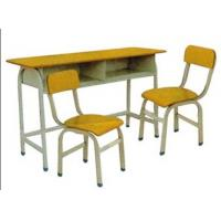 Wholesale training set,desk, student desk, student table from china suppliers