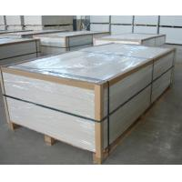 Wholesale Fiber cement board asbestos-free from china suppliers