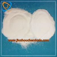 Wholesale soda ash china from china suppliers