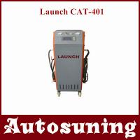 Buy cheap Launch CAT-401 Auto Transmission Fluid Changer from wholesalers