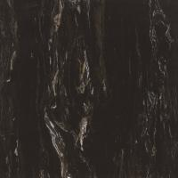 Wholesale 800x800 Black Full Glazed tiles with marble design from china suppliers