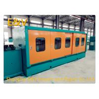 Wholesale Tungsten Molybdenum Rod Rolling Machine / 180Kw Various Steel Rolling Mill from china suppliers