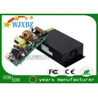 Wholesale Restaurant 480 Watt 40A Centralized Power Supply For CCTV 12VDC Output Voltage from china suppliers