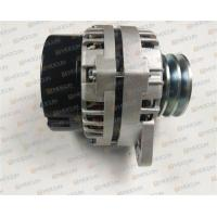 Wholesale 28V 60A Voltage Regulator Alternator MAZ Vehicle Engine Parts Reliability 3232 . 3771 from china suppliers