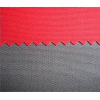 Wholesale High quality 300GSM-1000GSM PVC tarpaulin /waterproof  Nylon PVC tarps / cotton canvas from china suppliers