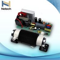 Wholesale Air cooling Ozone Generator Parts Concentration domestic patent 1g 3g from china suppliers