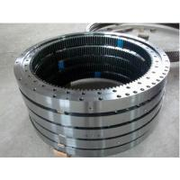 Wholesale EX200-1 Excavator Slewing Ring, EX200-1 Slewing Bearing, Hitachi Excavator Swing Circle from china suppliers