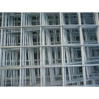 Buy cheap Crimped Wire Mesh, industrial wire mesh, security wire mesh, 14 SWG from wholesalers
