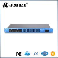 Wholesale Dj System 2 Channel 350W Digital Power Amplifier For Professional Stage from china suppliers