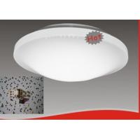 Wholesale Ceiling Lights IP 20 Energy Saving AC 100 - 265V 7W Cob Led Kitchen Lighting from china suppliers