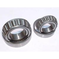 Wholesale Long life tapered roller bearings 30309 for machine, equipment, truck, cars from china suppliers