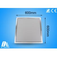 Wholesale 72w Direct LED Panel Lights For Home , Super Brightness 600*600mm from china suppliers