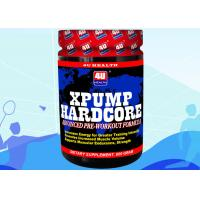 Wholesale Pre Workout Products Muscle Growth Supplements For Bodyduilding from china suppliers