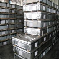 Wholesale Professional Cold Rolled / Hot Rolled Coils , Tin Mill Black Plate ISO Certification from china suppliers