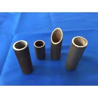 Wholesale Cupro Nickel CuNi 70/30 C70600 Heat Exchanger Pipe High Flux Waterproof from china suppliers