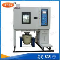 Wholesale High Frequency Vibration Environmental Test Chamber Temperature Humidity Climate Chamber from china suppliers