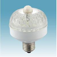 Wholesale LED Sensor Lamp, motion sensor light, motion activated lamp from china suppliers
