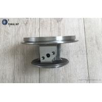 Wholesale Turbocharger Bearing Housing  4LGZ  Oil Cooler fit for Turbocharger 52329883279 from china suppliers