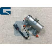 Wholesale Diesel Engine 4HK1 6HK1 Electric Fuel Pump 4645227 8980093971 for EX240 EX330-3 from china suppliers
