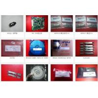 Wholesale Smt Spare Parts for CP6/7/XP142/XP143/NXT/IP3/QP3 from china suppliers