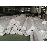 Wholesale CK45 Precision Steel Shaft With Salt Spray Test 120Hours ISO F7 from china suppliers