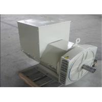 Wholesale IP23 High Effeciency Permanent Magnet Generator 3 Phase Power Generator 134KW / 168kva 60hz from china suppliers
