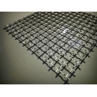 Buy cheap Molybdenum Wire Mesh (UNS R03610) from wholesalers