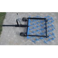 Wholesale Chain Harrow Wheeled Carriers from china suppliers