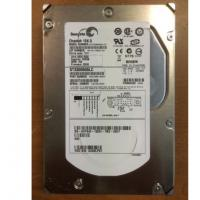 Wholesale Hot Plug U320 PC Internal Hard Disk Drive 15000 RPM SCSI HDD ST3300655LC from china suppliers