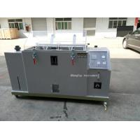 Wholesale Electronic 108L Nozzle Climatic Test Chamber / Environmental Testing Equipment from china suppliers