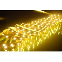 Wholesale Outdoor use SMD 3528 120leds/m 12V Waterproof LED Light Strips  Ip68 from china suppliers
