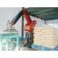 Wholesale Sugar Palletizing Robot (XY-SR-210) from china suppliers