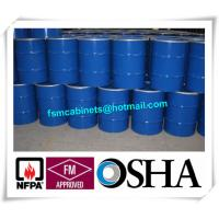 Wholesale Chemical barrel Drum Storage Cabinets , Steel bucket and metal drum for oil storage from china suppliers