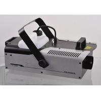 Wholesale 1500W FOG MACHINE(GY-002) from china suppliers