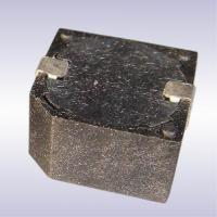 Wholesale Magnetic Electronic Buzzers from china suppliers