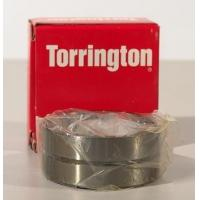 Wholesale FAG 547424 BEARINGS from china suppliers