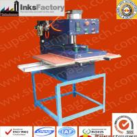 Wholesale Automatic Heat Press Machine (24*24inches) from china suppliers