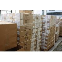 Wholesale Cisco WS-X4648-RJ45V+E Catalyst 4500 E-Series 48 port PoE+ Line Card from china suppliers