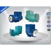 Wholesale Three Phase Brushless AC Generator 8Kva - 2400Kva For Diesel Generator Set from china suppliers