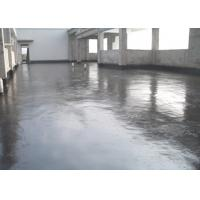 Wholesale Flexibile Cement Based Waterproofing Basement Floor / Brick Wall , Water Resistant from china suppliers