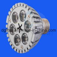 Wholesale LED light bulb(LT075) from china suppliers