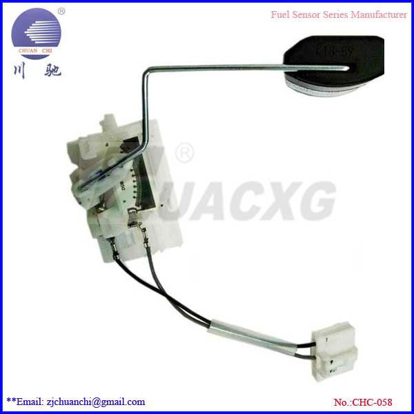 Throttle Position Sensor Hyundai Accent: Auto Parts Fuel Gauge Sensor OE:94460-25010 Hyundai Accent