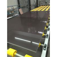 Wholesale South Africa black from china suppliers