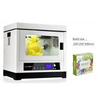 Wholesale High Accuracy 3D Printing Machine FDM Professional For Hospital from china suppliers