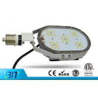 Wholesale E26 - E39 120W Outside Street Lights High Luminosity with Mounting Brackets from china suppliers