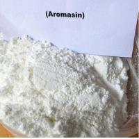 Wholesale Aromasin Exemestane Acatate Anti Estrogen Steroids Powder CAS 107868-30-4 for Bulking Cycle from china suppliers