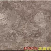 Buy cheap Marble Tile (XMJ-M01) from wholesalers